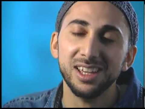 Islam in America_ CPD Guide to Religions in the United States Documentary