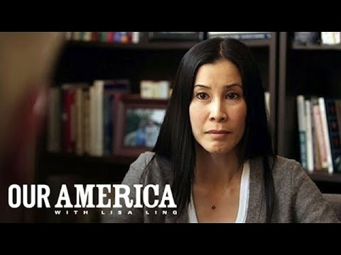 Lisa Gets Her Test Results | Our America with Lisa Ling | Oprah Winfrey Network