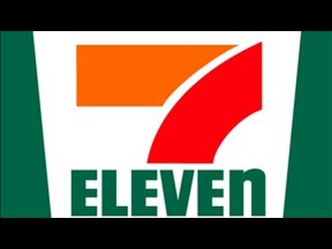 Drink Run Season 6, Episode 11   7-Eleven Cliffside Park New Jersey