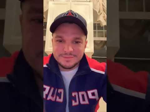 Антон Гусев в прямом эфире 09 12 2019  Много вопросов по бизнесу