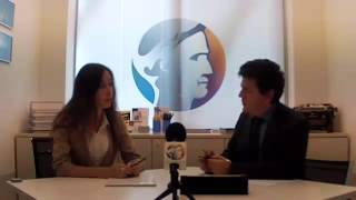 видео Автопрокат Дилижанс