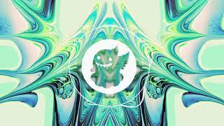 MEDUZA - Piece Of Your Heart (Levianth Remix)
