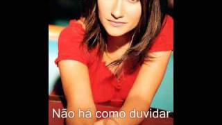 Watch Laura Pausini Tudo O Que Eu Vivo video
