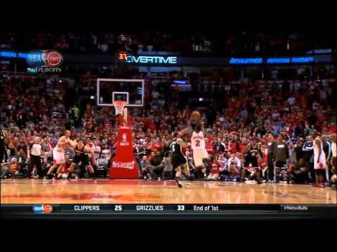nba-playoffs-mix-2013---can't-hold-us