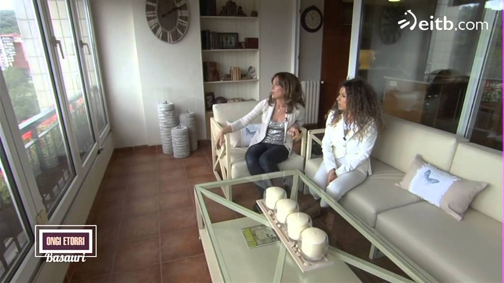 Casas la interiorista adriana martin nos ense a su casa - As interiorista ...