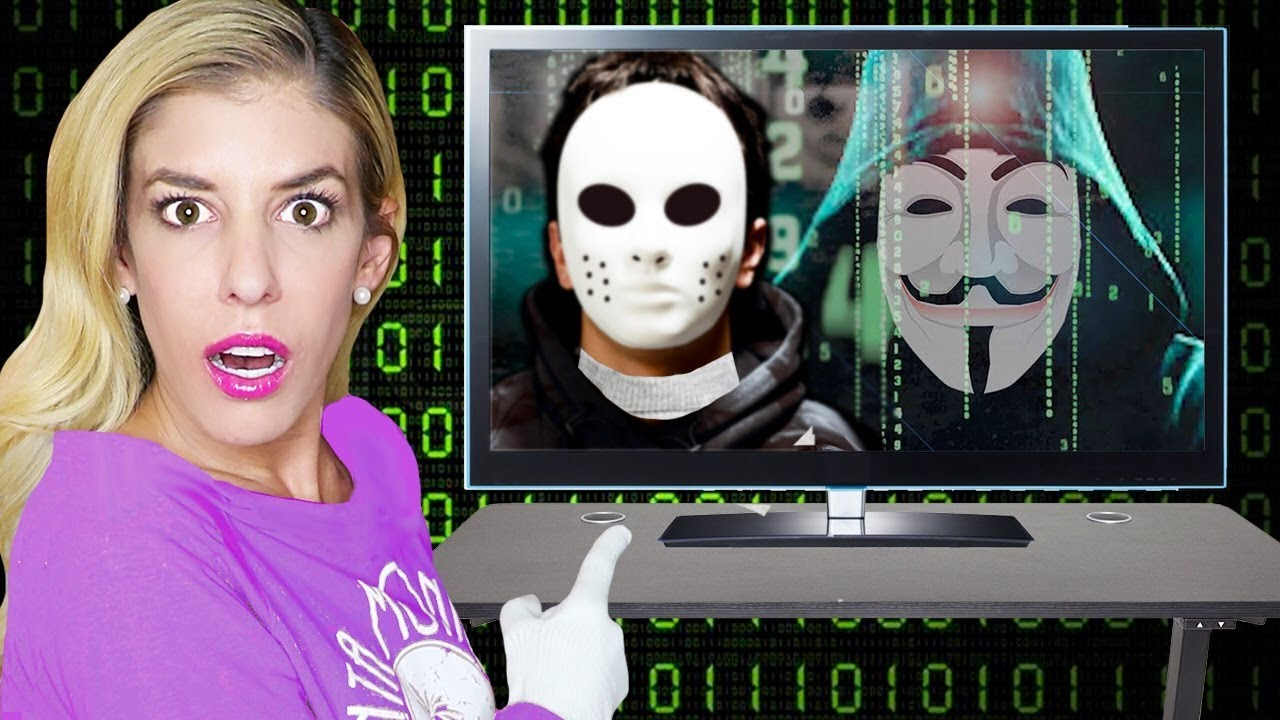 The GAME MASTER is Taking Down PROJECT ZORGO! (Reacting to New Mysterious Clues in Real Life)