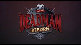 What is Deadman Reborn: A Quick Rundown