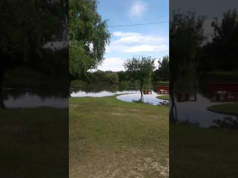 Balneario de entre ríos villaguay