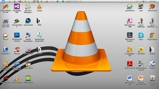 Como Descargar E Instalar VLC Media Player Full [Pagina Oficial] 2013 - 2014