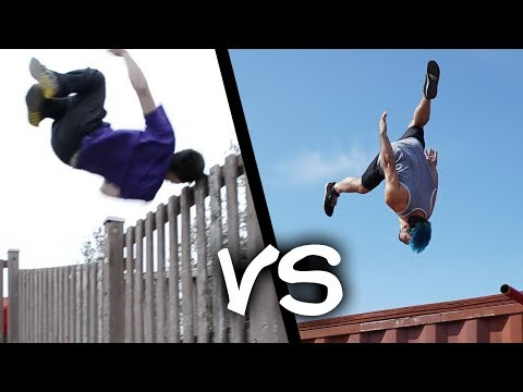 Best Wins vs Fails Compilation (Funny Fails)