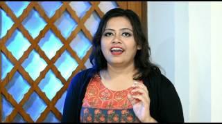 upcoming youtube channel by rakhi dutta