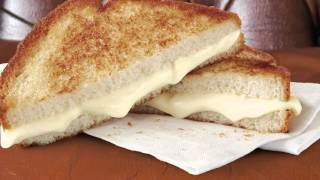Meet SINGLES: Mozzarella