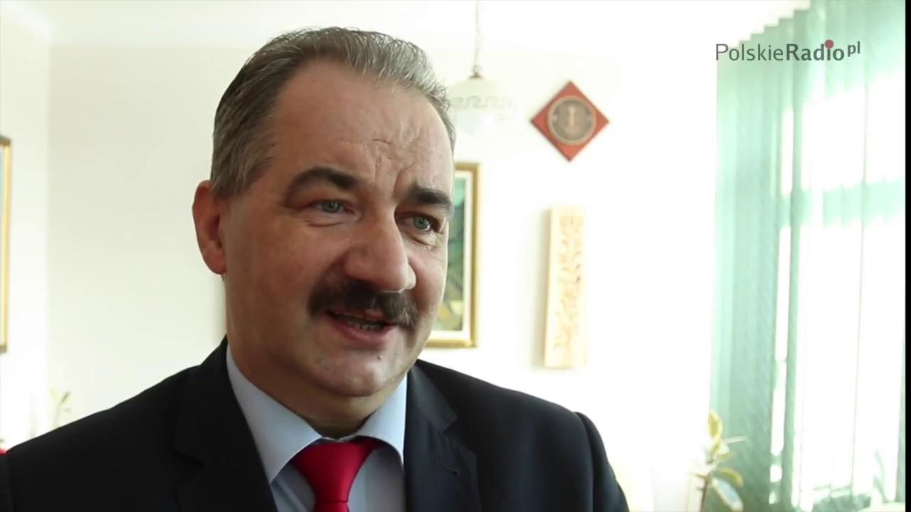Burmistrz Zakopanego o największym święcie stolicy polskich Tatr