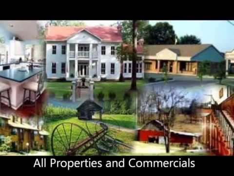 Post Free Ads with Southern Realty Free Classifieds - Proudly South Africa