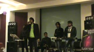 awarapan banjarapan (singer harmeet singh kanpur).mp4