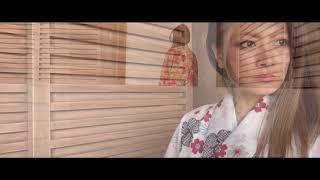 花橘 Hanatachibana PV   Super Samurai Performance Troupe 演楽表現集団 飛花~Hibana