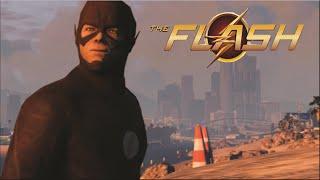 GTA V:The Flash - Prologue (Episode 1)