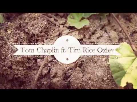 Tom Chaplin ft. Tim Rice-Oxley - Fuel Up (Stornoway cover)