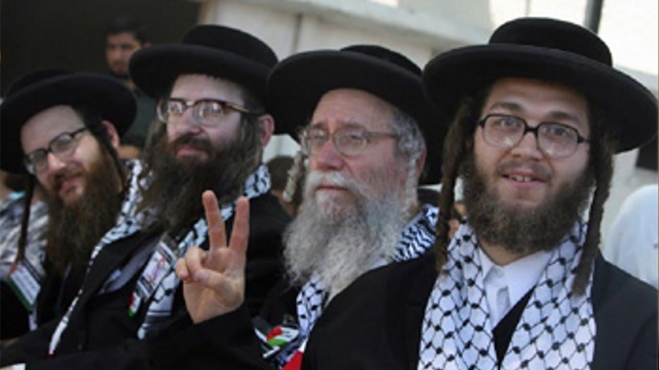 Еврейская мафия и порнобизнес
