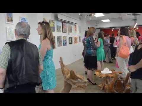 Richmond Hill Art School