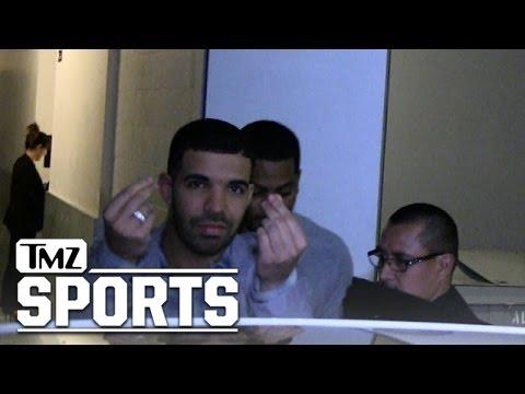 Drake -- It
