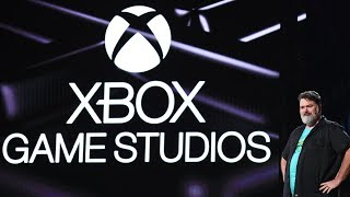 E3 2019 | Xbox Games Studio Future Release Strategy - Can Xbox Really Pull This Off?