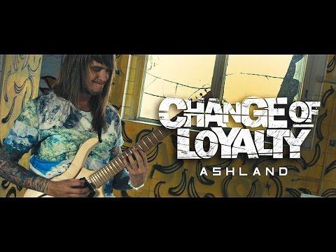 CHOCOSLAYC - Ashland ( Change Of Loyalty official playthrough )