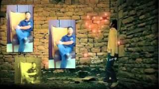 bangla song salim+ibrahim