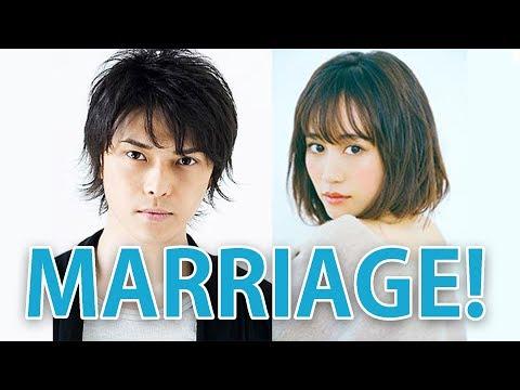 Ex AKB48 Ace Maeda Atsuko Gets Married - AKB48 News
