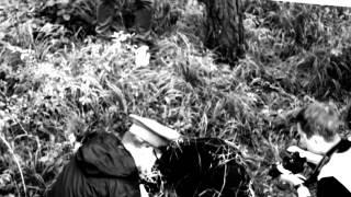 Teledysk: Jakubson&Kotu - Nie ma w nas dobra ft. Rover, DJ Łapy, prod. Jeiks