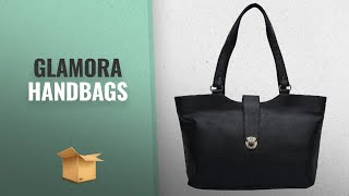 Top Selected Glamora Handbags Collection 2018 Glamora Women 39 s Handbag