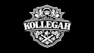 Kollegah - Alles was ich hab