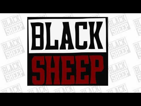 Black Sheep  The Choice Is Yours HD