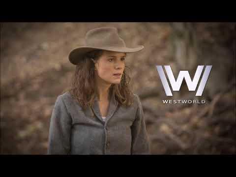 Westworld Season 2 Finale Song (Radiohead:...