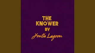 Play The Knower
