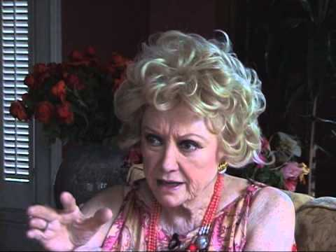 Phyllis Diller's The Aristocrats