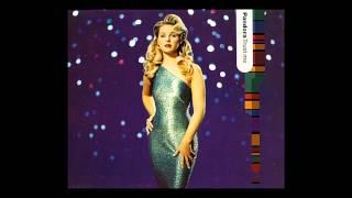 Pandora - trust me (Club Extended Mix) [1993]