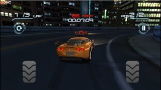 Furious Speedy Racing - Fast Speed Car Driving Race games - Android Gameplay FHD