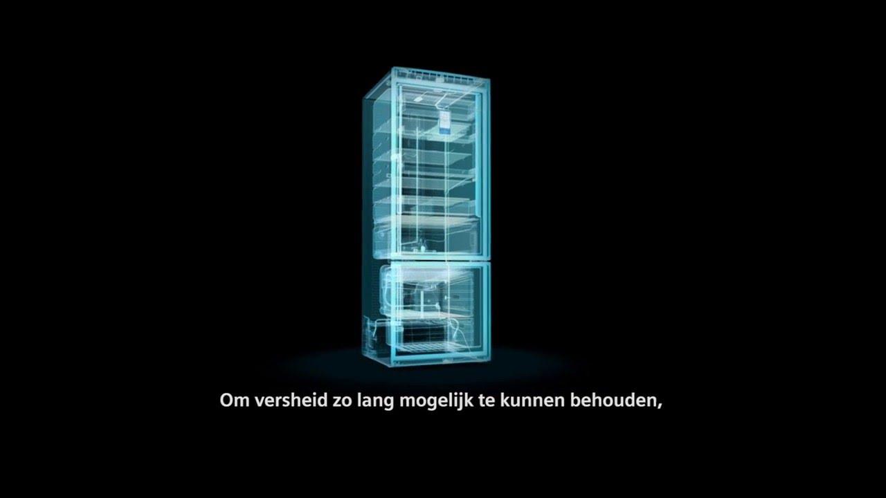 Technologische Ontwikkelingen Koelkasten : Advies over inbouw koelkasten vind je bij keukenloods