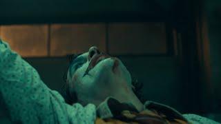 JOKER – Teaser Trailer