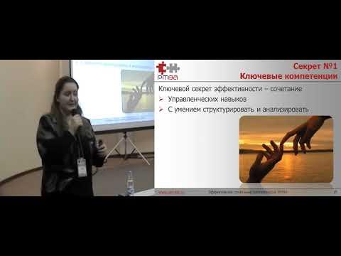Эффективное сочетание компетенций в IT: Project Manager + Business Analyst