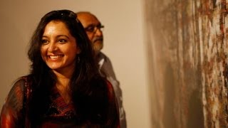 Manju warrier hot actress in new look..
