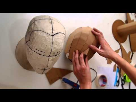 how-to-make-cardboard-head-form---with-free-template-(size-s,-m,-l)-|-costume-prop-diy