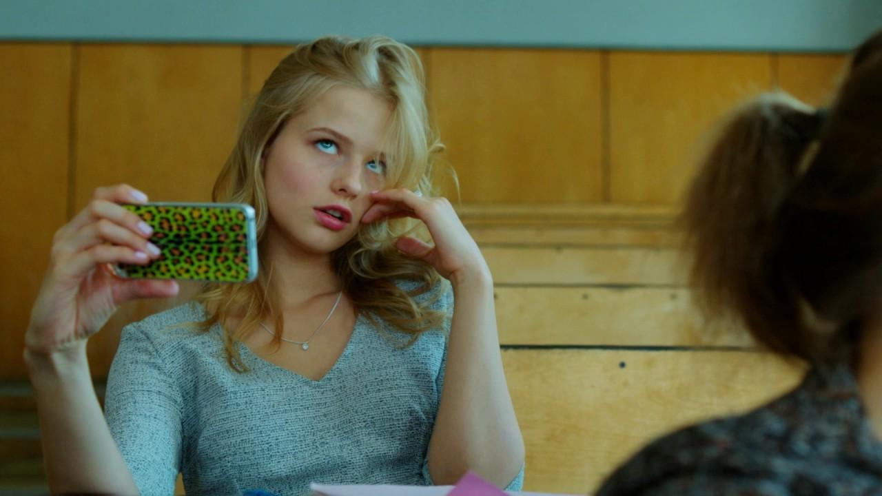 Самые красивые российские актрисы фото с именами познакомилась марком