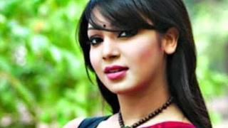 সাদিয়া জাহান প্রভা সেক্স ভিডিও