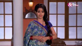 Bhabi Ji Ghar Par Hain - भाबीजी घर पर हैं - Episode 412 - September 26, 2016 - Best Scene