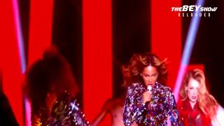 beyoncé flawless yoncé live at mtv vmas 2014