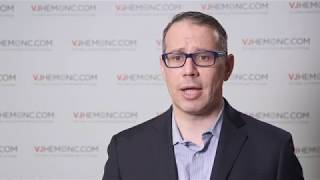 Tolerance and alternative kinase inhibitors in CLL