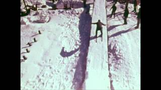 65 Days of Warren Miller: 1979 Winter Fever