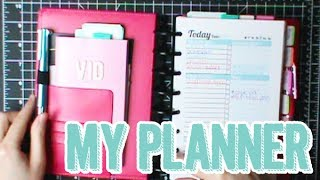 Video SP Episode 286: My Planner Overview & Organization 2014 download MP3, 3GP, MP4, WEBM, AVI, FLV November 2017